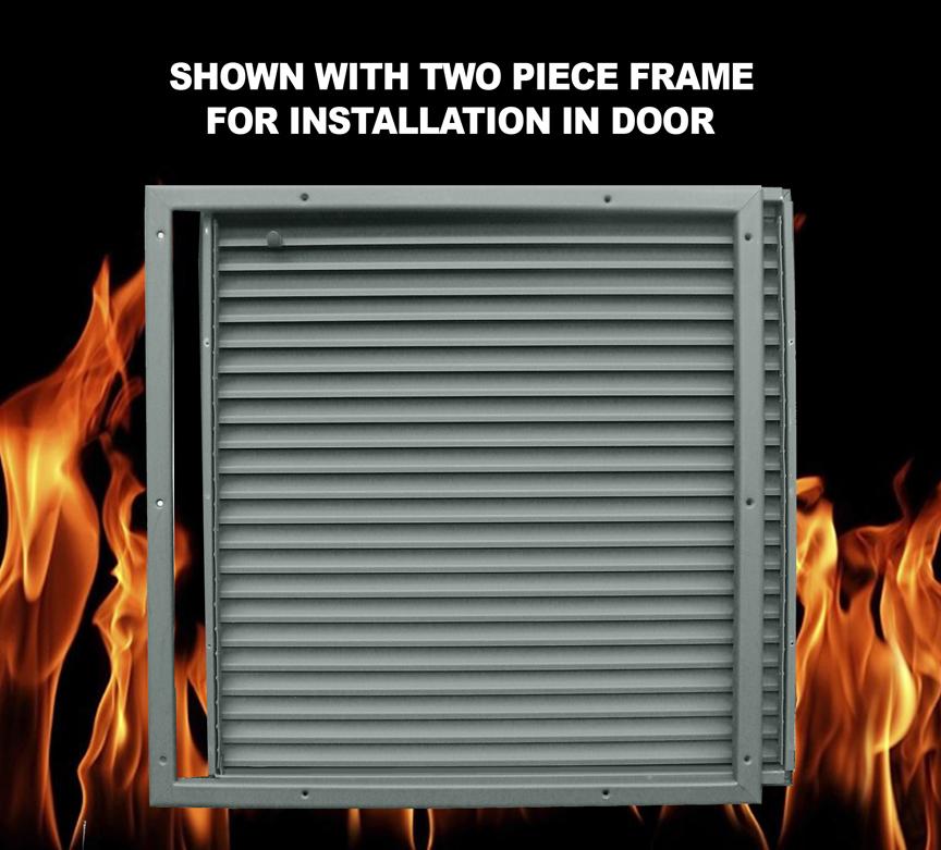 Door Louver Ventilation Amp Marvelous Interior Door