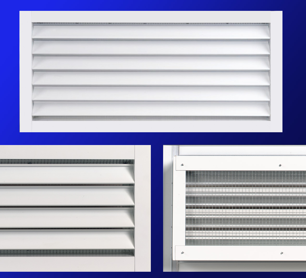 #0C1274 Louvers Vents And Grilles For The HVAC Industry 2 BL200  Recommended 7067 Wall Louvers Vents pics with 1274x1154 px on helpvideos.info - Air Conditioners, Air Coolers and more
