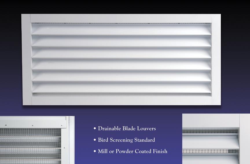 Aluminum Window Vents Images & Aluminum Window: Aluminum Window Vents